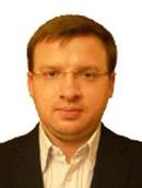 138-borisyuk-pyotr-viktorovich_1